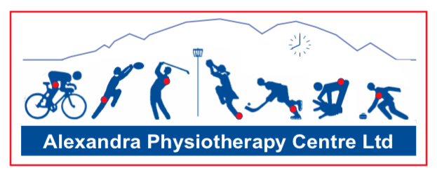 alex_physio_logo.png